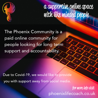 Phoenix Coaching Community.png