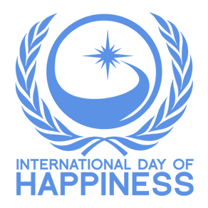 International Day of Happiness, 15 Ways to Feel Happier