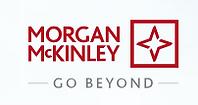 Morgan McKinley Recruitment Specialists