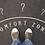 Thumbnail: Challenge to Change - Comfort Zone