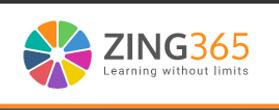 Zing365