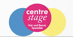 Centre Stage Hair and Beauty