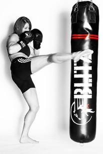 Apex Fitness Fight Camp.jpg