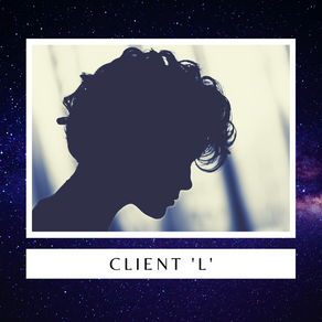 Who Works with Phoenix Coaching? Meet Client 'L' - Lost Confidence During COVID19
