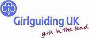 Girl Guiding logo