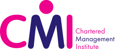 cmi-logo-104e5z9.png