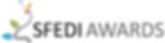 SFEDI Learning Awards