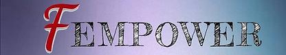 Fempower Magazine