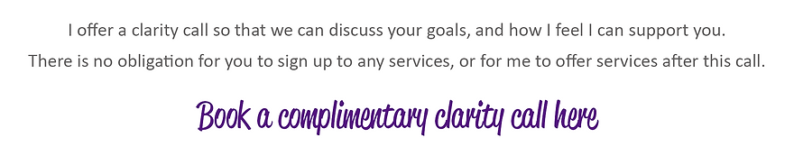 Clarity Call Banner.png