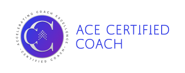 ACE_Journey_Certification_Logo_Color_380