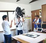 撮影アトリエ2.JPG
