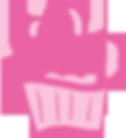 aLaCupCakes_Logo_200p.png