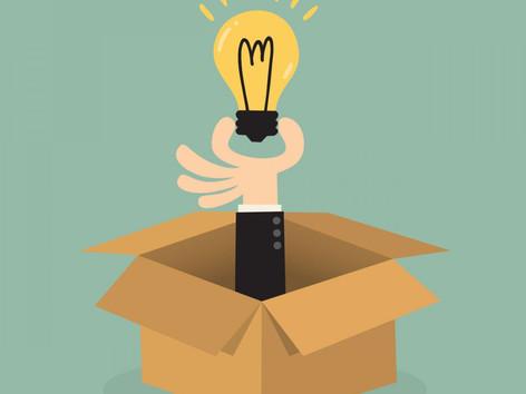 Idées produits