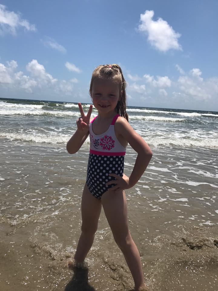 Emma on Beach.jpg