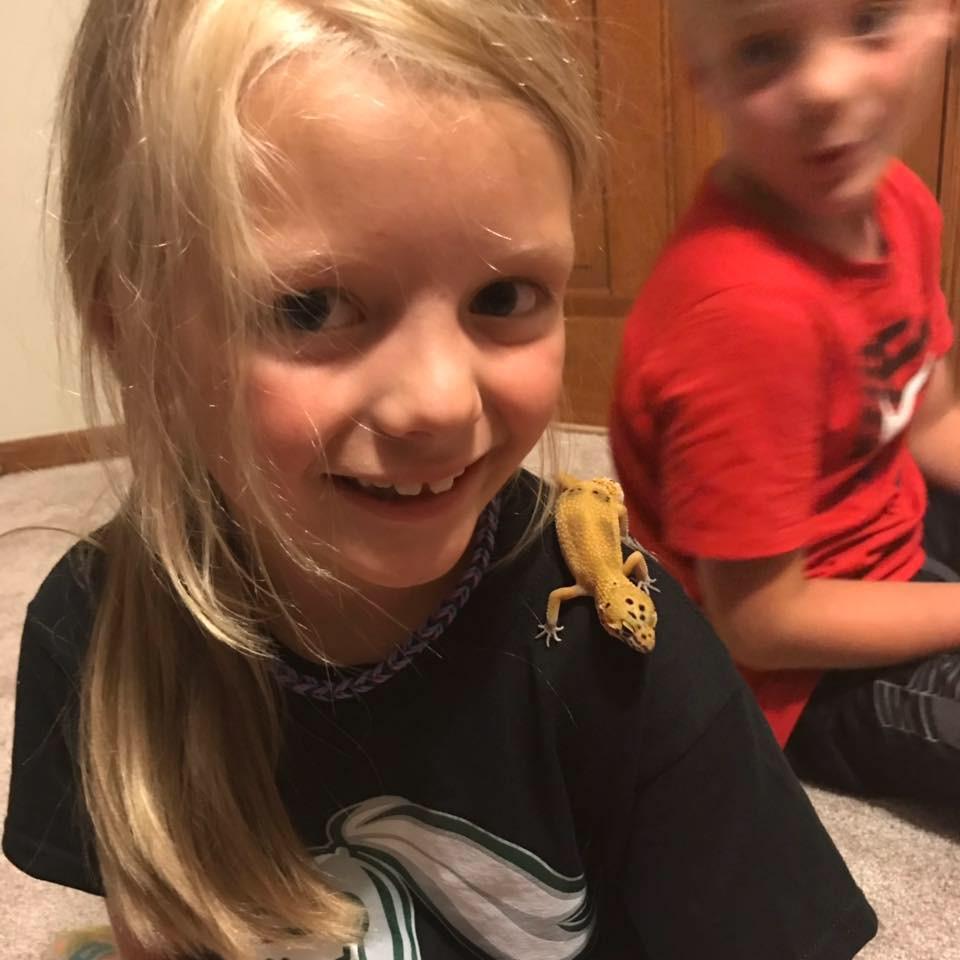 Emma gecko.jpg