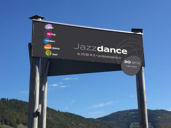 bache_jazzdance_bleu D.jpg