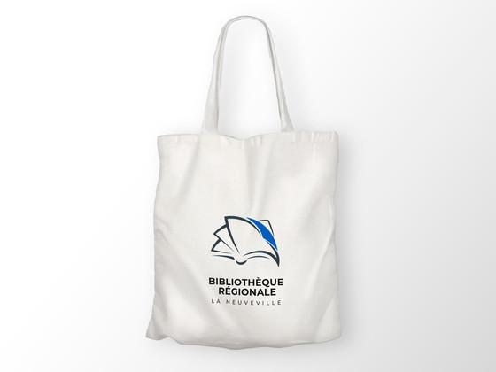 biblio2520_tote bag_mock up_moyen.jpg