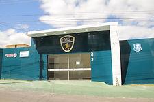 Colégio M2 Lagoa Santa
