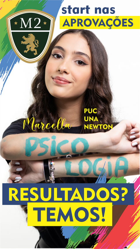 MARCELA_STORIE.png