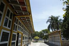 Colégio M2 Belo Horizonte