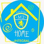 HOME INTEGRAL COLÉGIO M2