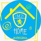 HOME INTEGRAL COLÉGIO M2