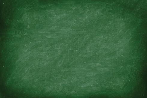 chalkboard.png