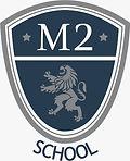 COLÉGIO M2 SCHOOL - ESCOLA BILÍNGUE