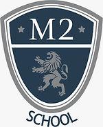 COLÉGIO M2 SCHOOL
