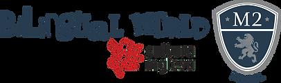 logo_bilingue e Cultura.png