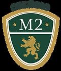 Colégio M2