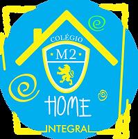 logo_integral Home.png