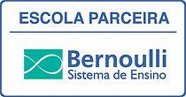 BERNOULLI E COLÉGIO M2