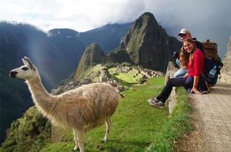 Machu Picchu - Inca Trail & Co. welcher Weg ist für dich der richtige
