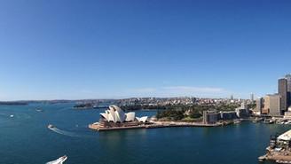 Meine 10 Lieblingsorte in und um Sydney
