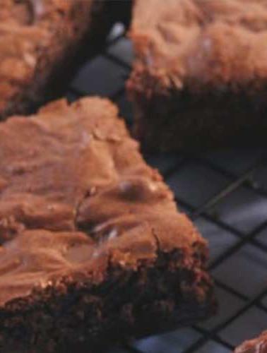 brownie_chocolate.jpg