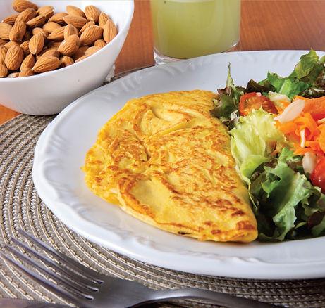 receita-omelete-vegano.jpg