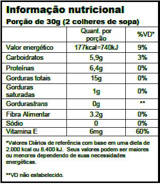 Amendoa granulada tab.png