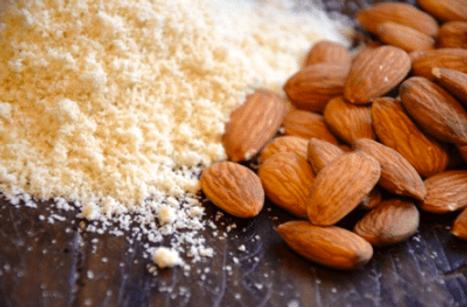 almond-flour.png