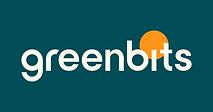 GreenBits.png