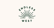 Endless West.png