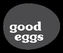 Good Eggs.png