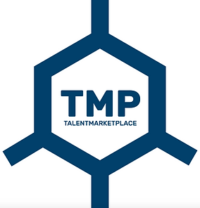 TalentMarketplace.png