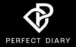 Perfect Diary.jpg
