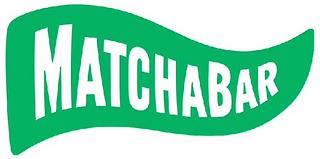MatchaBar logo.png