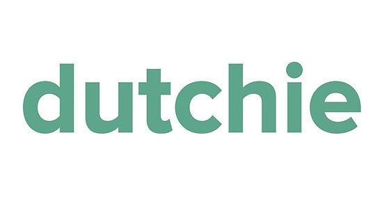 Dutchie logo.jpeg