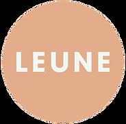 Leune.png