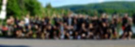 BTC group photo at Warner Lake 2018.jpg