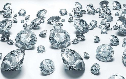 SPONSORSHIP-DIAMOND