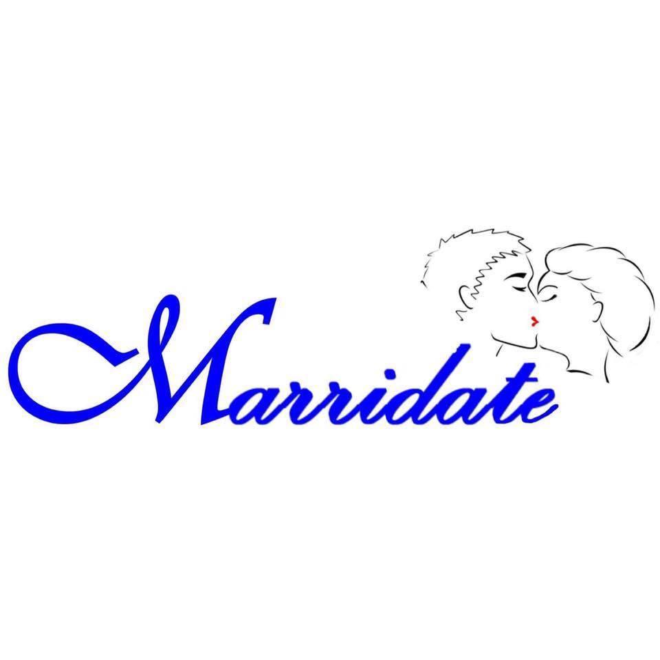 MARRIDATE